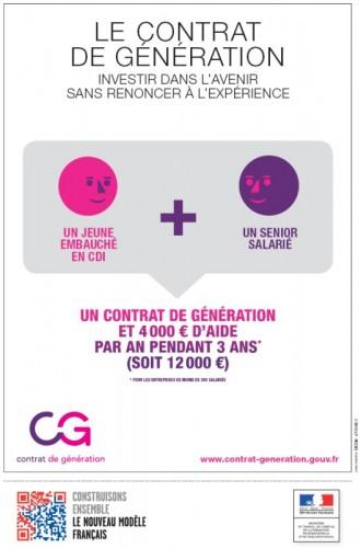 2013-Contrat-Generation-02