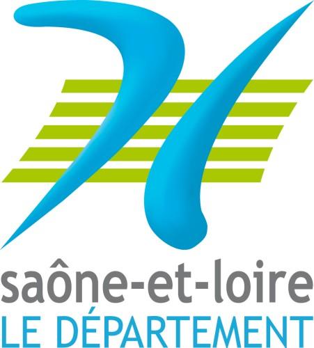 2013-Logo-CG71-500