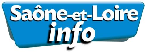 Logo-S-et-L-info-71