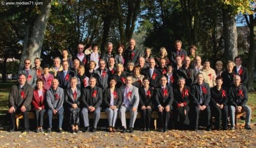 2008-10-19-Conscrits-1978-Paray-800