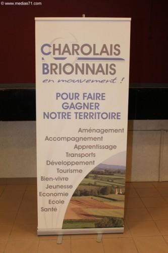 2013-04-05-UMP-Charolais-Brionnais-Perrecy-Img_0004