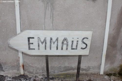 2013-04-06-Gueugneau-Emmaus-Paray-IMG_0069
