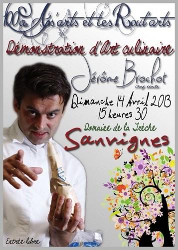 2013-04-13-ASA100-Jerome-Brochot