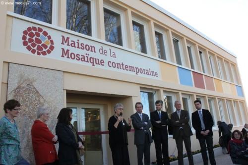 2013-04-13-Maison-Mosaique-Paray-IMG_0835