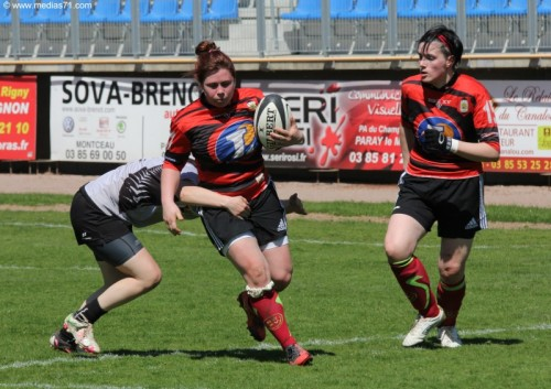 2013-04-14-ParayRugby-Chablis-JeanLaville-IMG_0060