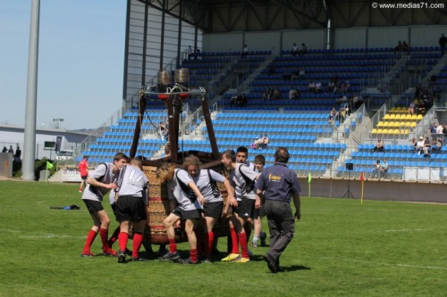 2013-04-14-ParayRugby-Chablis-JeanLaville-IMG_0109