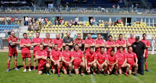 2013-04-14-ParayRugby-Chablis-JeanLaville-IMG_0227