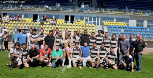2013-04-14-ParayRugby-Chablis-JeanLaville-IMG_0230