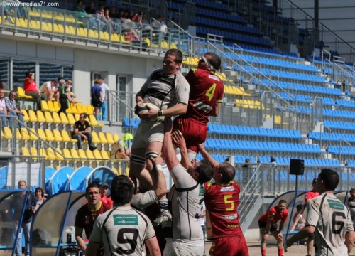 2013-04-14-ParayRugby-Chablis-JeanLaville-IMG_0287