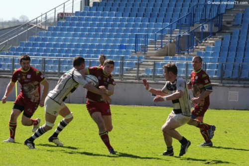2013-04-14-ParayRugby-Chablis-JeanLaville-IMG_0322