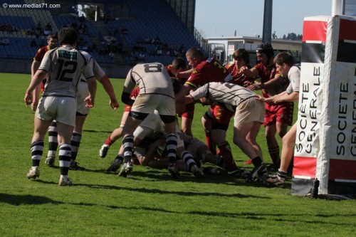 2013-04-14-ParayRugby-Chablis-JeanLaville-IMG_0344