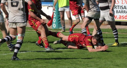 2013-04-14-ParayRugby-Chablis-JeanLaville-IMG_0346