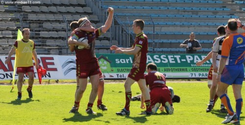 2013-04-14-ParayRugby-Chablis-JeanLaville-IMG_0355