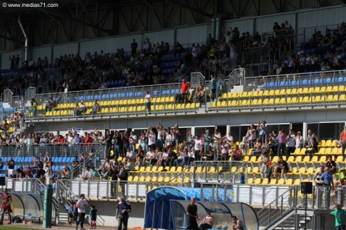2013-04-14-ParayRugby-Chablis-JeanLaville-IMG_0364