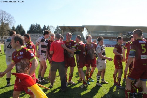 2013-04-14-ParayRugby-Chablis-JeanLaville-IMG_0371