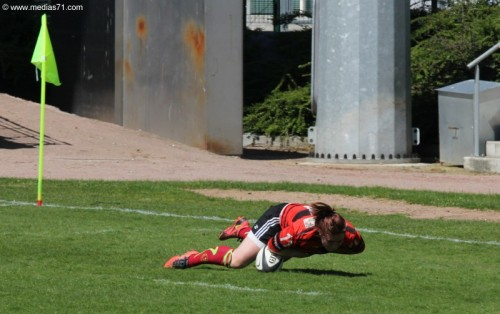 2013-04-14-ParayRugby-Chalon-Filles-JeanLaville-IMG_0090