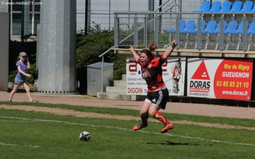 2013-04-14-ParayRugby-Chalon-Filles-JeanLaville-IMG_0092