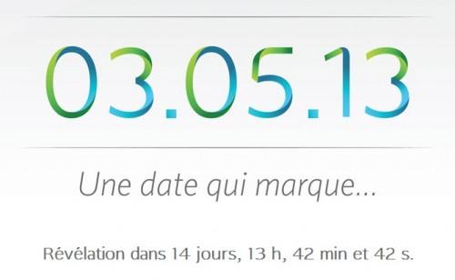 2013-04-19-Marque-CG71