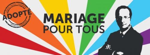 2013-04-23-Jeunes-PS-Mariage-Tous