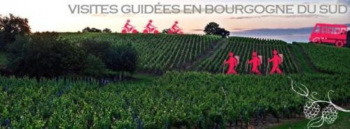 2013-04-26-Cluny-Bourgogne