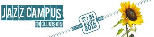2013-04-Jazz-Campus-Logo