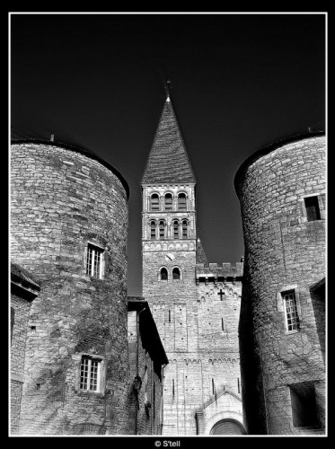 2013-04-Tournus-Stell-2012