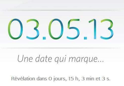 2013-05-02-Marque71