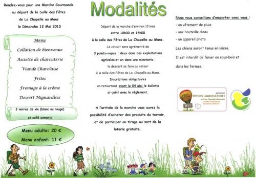2013-05-12-Marche-Gourmande-LaChapelleAuMans