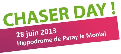 2013-06-28-ChaserDay-Logo