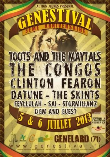 2013-07-05-Genestival-02