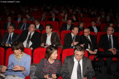 2013-05-03-Marque71-IMG_0012