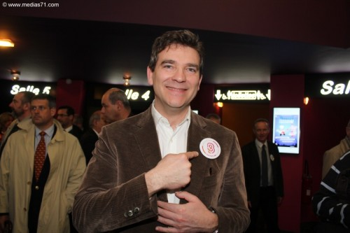 2013-05-03-Marque71-IMG_0141