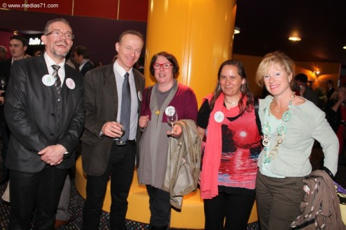 2013-05-03-Marque71-IMG_0151