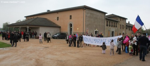 2013-05-03-Reunion-PS-Creches-IMG_0195