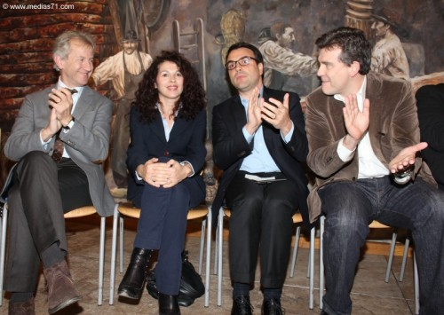 2013-05-03-Reunion-PS-Creches-IMG_0212