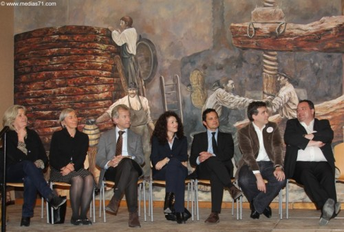 2013-05-03-Reunion-PS-Creches-IMG_0246