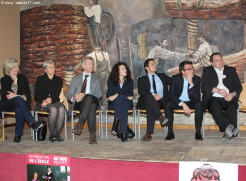 2013-05-03-Reunion-PS-Creches-IMG_0255