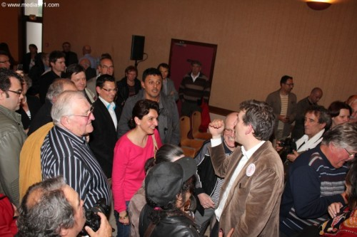 2013-05-03-Reunion-PS-Creches-IMG_0293