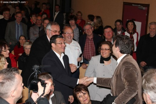 2013-05-03-Reunion-PS-Creches-Img_0207