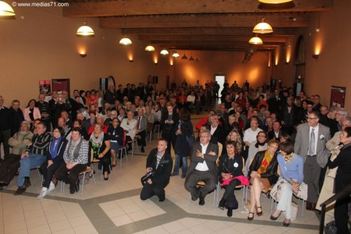 2013-05-03-Reunion-PS-Creches-Img_0217