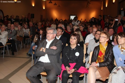2013-05-03-Reunion-PS-Creches-Img_0261
