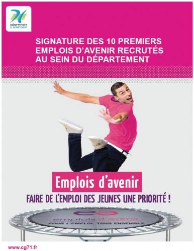 2013-05-16-CG71-Emplois-Avenirs