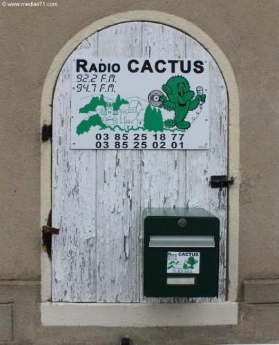 2013-05-23-Radio-Cactus-IMG_0230