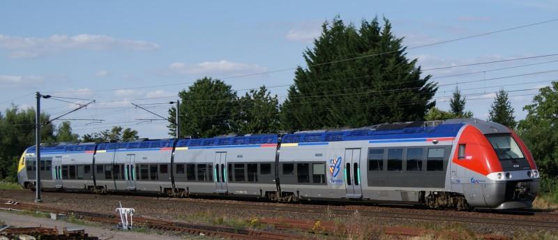 2013-05-28-TER-Bourgogne