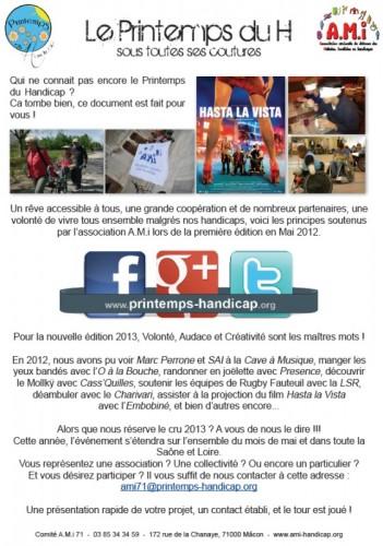 2013-05-Affiche-Printemps-Handicap