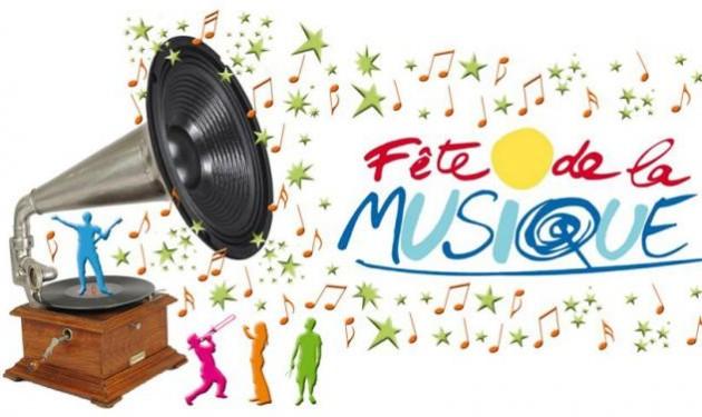 2013-06-21-Fete-Musique-Digoin