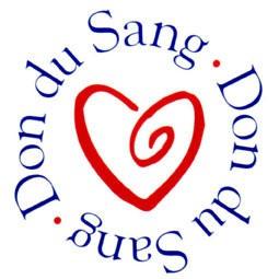 Fête Champêtre de l'Amicale des Donneurs de Sang