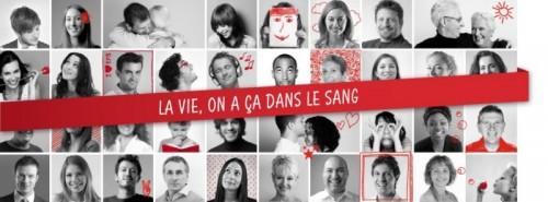 Don-du-Sang-LaVie-800