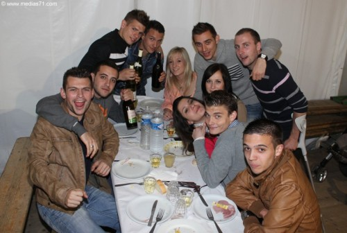 2013-06-01-Fete-Amicale-Sang-IMG_0804