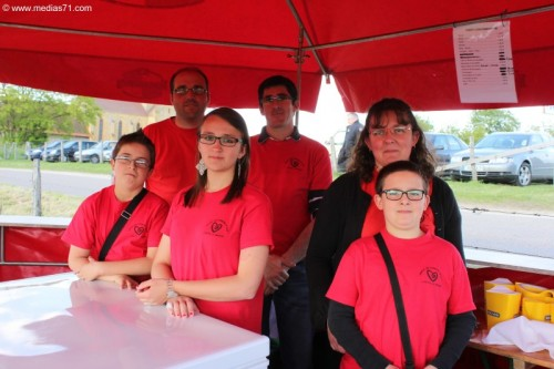 2013-06-01-Fete-Amicale-Sang-Img_0085